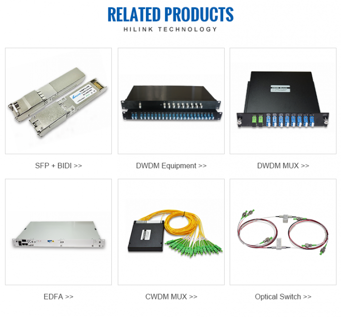 1270/1330nm SFP+ Transceiver Module 10Gb Data Transfer Rate BIDI Mikrotik CCR Compatible