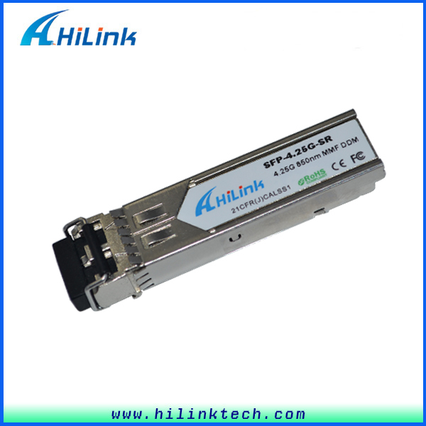 DS-SFP-4G-FC-SW 4.25G 850nm 550m SFP with DDM LC connector (1).jpg