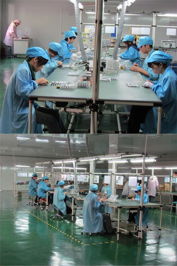 production line.jpg