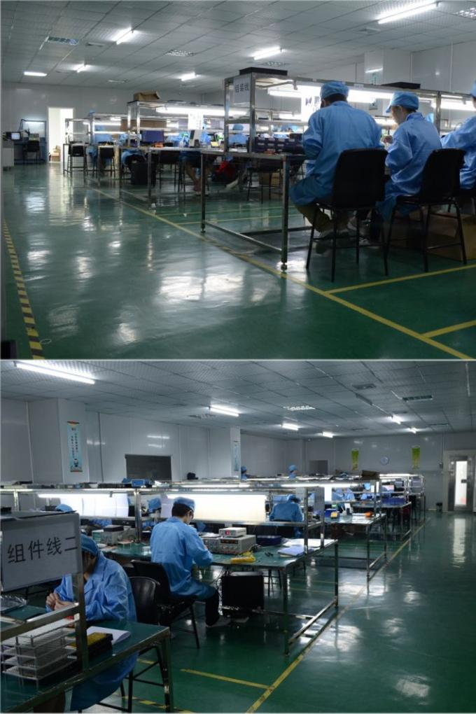Production line-1.jpg