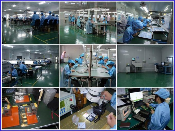 Factory production line-Hilink.jpg
