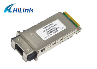 X2-10GB-T Solution 10G X2 to SFP+ Converter Module CVR-X2-SFP10G