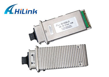 China Compatible CISCO X2 Transceiver Module , 10Gbase LR X2 Module 1310NM 10KM factory